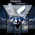 Cadaveres - The Fifth House (2016)
