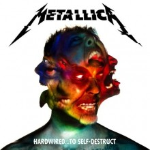 Metallica_Hardwired_to_Self_Destruct_2016