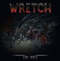 Wretch - The Hunt (2017)