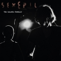 Sexepil - The Acoustic Sessions (2017)