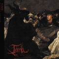 Tomb - Witches Sabbath (2011)