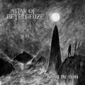 Altar Of Betelgeuze - Among The Ruins (2017)