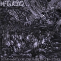 Halberd - Remnants of Crumbling Empires (2014)