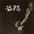 Suffer Yourself - Ectoplasm (2016)