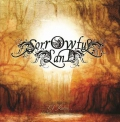 Sorrowful Land - Of Ruins... (2016)