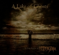 A Lake of Ghosts - ...the long shadow of My Dying Bride (2016)