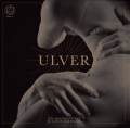 Ulver - The Assassination of Julius Caesar (2017)