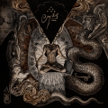 Inferno - Gnosis Kardias (Of Transcension And Involution) (2017)