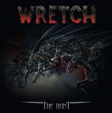 Wretch_The_Hunt_2017