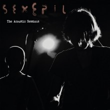Sexepil_The_Acoustic_Sessions_2017