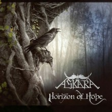 Askara_Horizon_of_Hope_2016