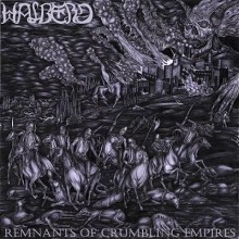 Halberd_Remnants_of_Crumbling_Empires_2014