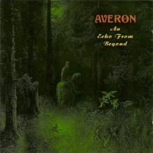 Averon_An_Echo_From_Beyond_1999