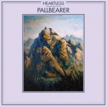 Pallbearer_Heartless_2017