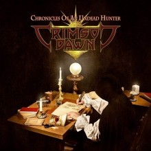 Crimson_Dawn_Chronicles_Of_An_Undead_Hunter_2017