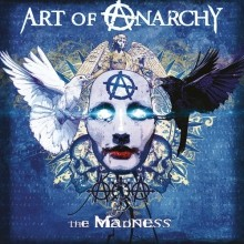 Art_of_Anarchy_The_Madness_2017