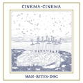 Cinema Cinema - Man Bites Dog (2017)