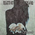 Mirror Of Deception - Shards (2006)