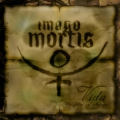 Imago Mortis - Vida: The Play Of Change (2002)