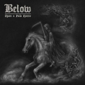 Below - Upon A Pale Horse (2017)