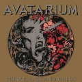 Avatarium - Hurricanes and Halos (2017)