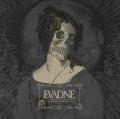 Evadne - A Mother Named Death (2017)