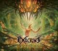 Exocrine - Ascension (2017)