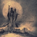 Self-Hatred - Theia (2016)