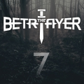 I, The Betrayer - 7 (2017)