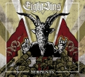 Eight Sins - Serpents (2016)