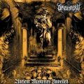 Opus Inferii - Ancient Mysteries Unveiled (2012)