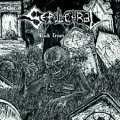 Sepulchral - Back from the Dead (2016)