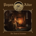 Pagan Altar - The Room Of Shadows (2017)
