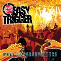 Easy Trigger - Ways of Perseverance (2016)