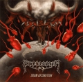 Procession - Doom Decimation (2017)