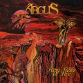 Argus - From Fields Of Fire (2017)