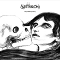 Satyricon - Deep Calleth upon Deep (2017)
