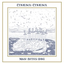 Cinema_Cinema_Man_Bites_Dog_2017