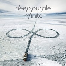 Deep_Purple_InFinite_2017