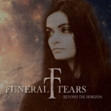 Funeral_Tears_Beyond_the_Horizon_2017