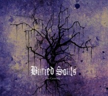 Buried_Souls_The_Crossing_2015