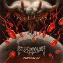 Procession_Doom_Decimation_2017