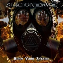 Audionerve_Burn_Your_System_2017