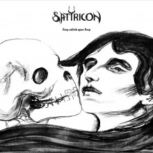 Satyricon_Deep_Calleth_upon_Deep_2017