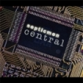 Septicmen - Central (EP) (2005)