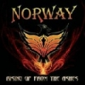 Norway - Rising Up From The Ashes (2006)