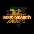 Amon Amarth - With Oden On Our Side (2006)