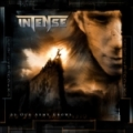 Intense - As Our Army Grows (2007)