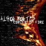 Algor_Mortis_Circle_of_Fire_2006