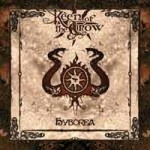 Keen_of_the_Crow_Hyborea_2007